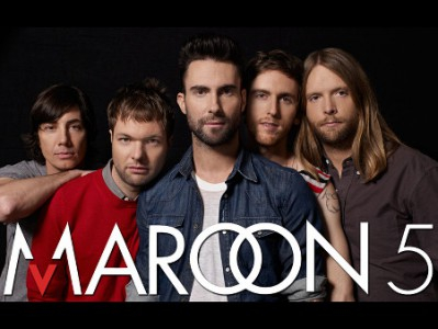 Avenues for justice for auction maroon 5 vip meet and greet package maroon 5s v tour is melting audiences worldwide the band is donating two tickets plus a vip meet and greet opportunity at one of their madison square m4hsunfo Gallery
